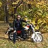 Михаил, 59, г.Ессентуки