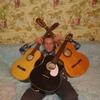 Юрий, 38, г.Одоев