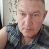 Сергей, 54, г.Заинск