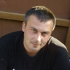 игорь, 39, г.Омск