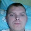 Виктор, 25, г.Котельники
