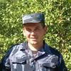 Вячеслав Поликарпов, 41, г.Верхотурье
