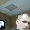 Плександар, 38, г.Жирновск