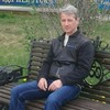 Анатолий, 49, г.Северобайкальск (Бурятия)