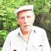 владимир николаевич ч, 72, г.Ельня