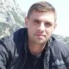 Евгений, 46, г.Самара