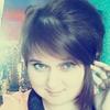 Анастасия, 29, г.Юргамыш