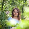 Наталья, 33, г.Урай