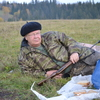 Александр, 67, г.Красновишерск