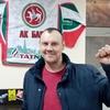 Владимир, 37, г.Екатеринбург