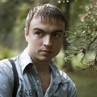 _____FOTO.NET_____, 35 лет, Овен, Санкт-Петербург