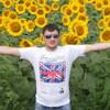 Нколай, 35, г.Морозовск