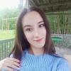 Элина, 20, г.Можга