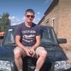 Игорь, 30, г.Сыктывкар