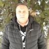 Серёжа, 43, г.Карталы