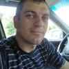 паша, 32, г.Злынка
