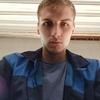 Антон Максимов, 22, г.Вязьма