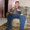 Евгений Крат, 35, г.Батайск