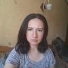 Анна, 31, г.Чита