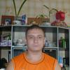Андрей, 37, г.Кыштым