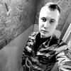 Евгений, 28, г.Георгиевск