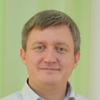 Александр, 40, г.Остров