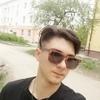Артём, 19, г.Белорецк