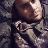 Валёк, 32, г.Вязьма