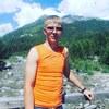 Блондин, 25, г.Улан-Удэ