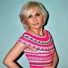 Юлия, 38, г.Мончегорск