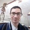 Денис, 36, г.Новоуральск