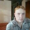 Антон Сергеевич, 33, г.Ветлуга