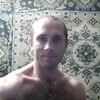 сергей, 33, г.Шарлык