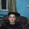 Василий, 33, г.Кяхта
