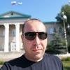 Артур, 34, г.Сургут