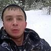 федя, 32, г.Думиничи