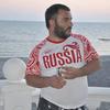 Артур, 31, г.Можайск