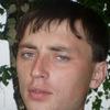 володя, 55, г.Радужный (Ханты-Мансийский АО)