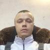 Игорь, 27, г.Каменск-Уральский