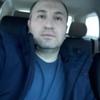 Тагир, 36, г.Тюмень