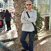 Игорь, 54, г.Борисоглебский