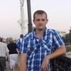 Алексей, 31, г.Орел