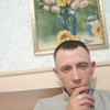 Vlad, 30, г.Горно-Алтайск