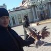 Костя Кузьмин, 31, г.Дарасун