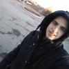 Николай Ершов, 21, г.Чебаркуль