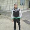 Равшонбек, 37, г.Анива
