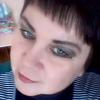 Ирина бабичева, 47, г.Пенза