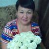 Жамиля, 52, г.Салават