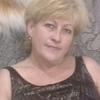 Ольга, 57, г.Новороссийск