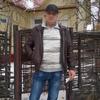Алексей, 54, г.Новоаганск